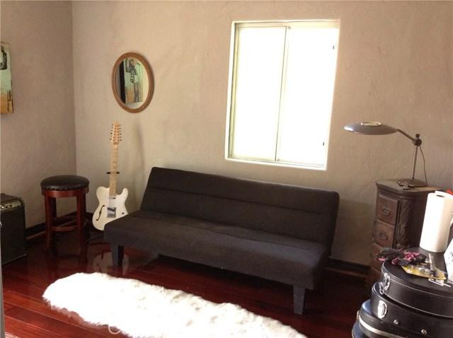 618 W Hill St, Long Beach, CA 90806 Photo 26
