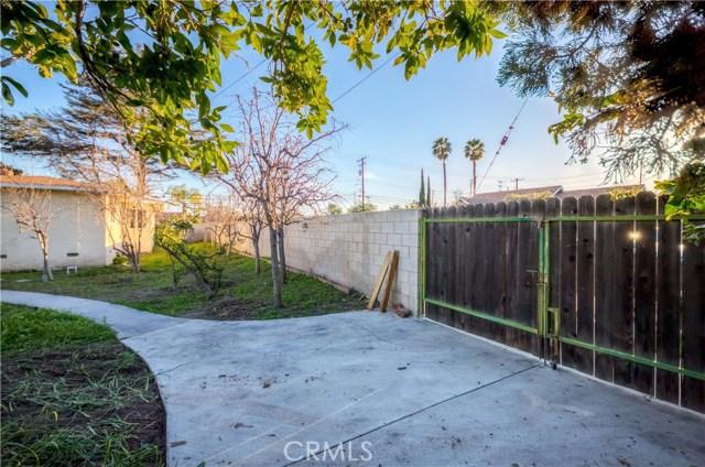 1237 E Santa Ana St, Anaheim, CA 92805 Photo 33