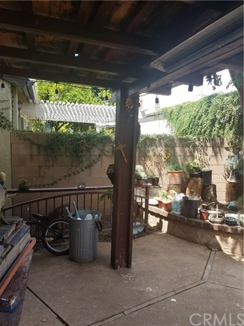 11691 Blackthorn Lane, Orange CA: http://media.crmls.org/medias/229dbf55-dbd3-4935-aa68-df1ea2205cfb.jpg