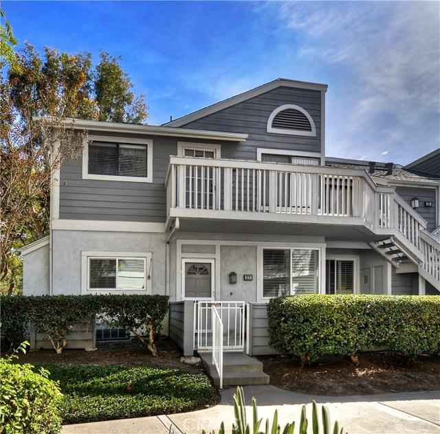 27 Remington, Irvine, CA 92620 Photo 0
