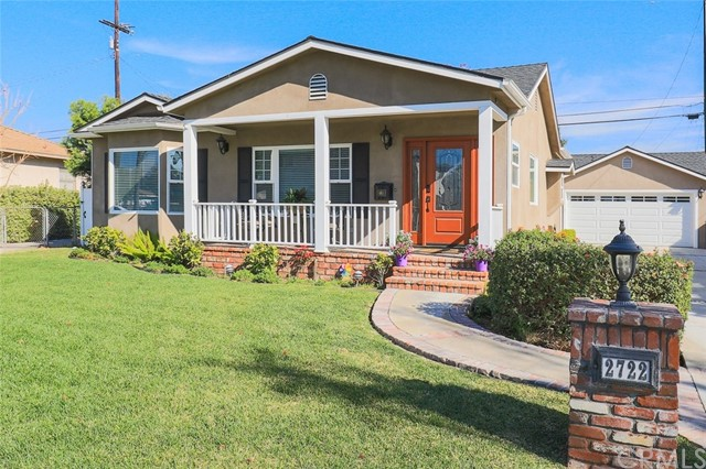 2722 Fairgreen Avenue, Arcadia, CA 91006