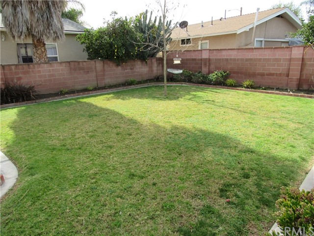211 N West St, Anaheim, CA 92801 Photo 8