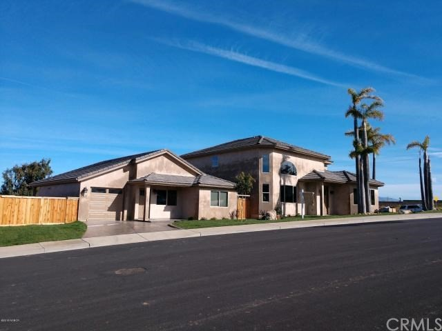 2811 S Bradley Rd, Santa Maria, CA 93455 Photo