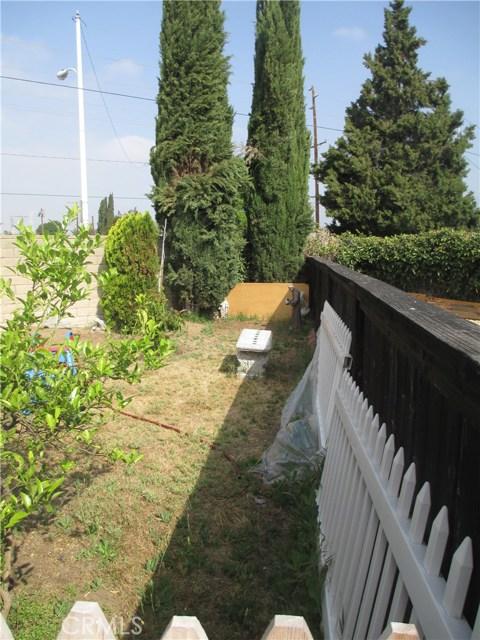 1630 barranca Avenue, Glendora CA: http://media.crmls.org/medias/22a30bc3-23a7-441f-8b0c-5f2cf1b075af.jpg