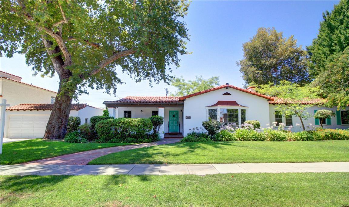 7938 7th Street #  Downey CA 90241-  Michael Berdelis