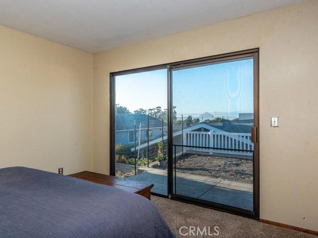 542 SKYLINE DRIVE, LOS OSOS, CA 93402  Photo