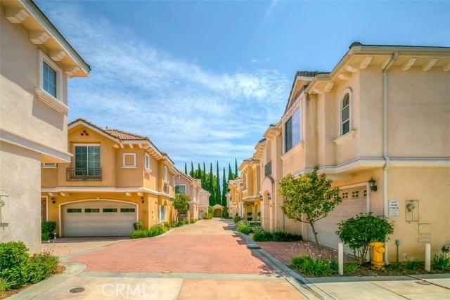 456 C W Duarte Road, Arcadia CA: http://media.crmls.org/medias/22a519c4-b00a-49a6-bfa8-a0ec8a5842d0.jpg