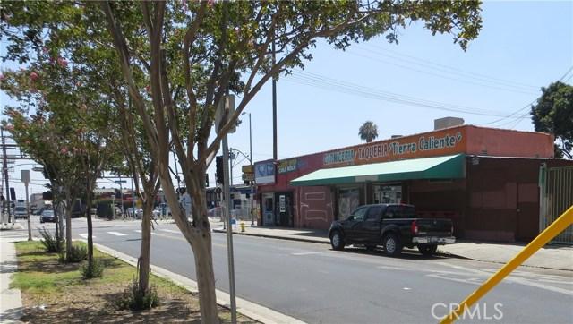 4851 Long Beach Av, Los Angeles, CA 90058 Photo 2