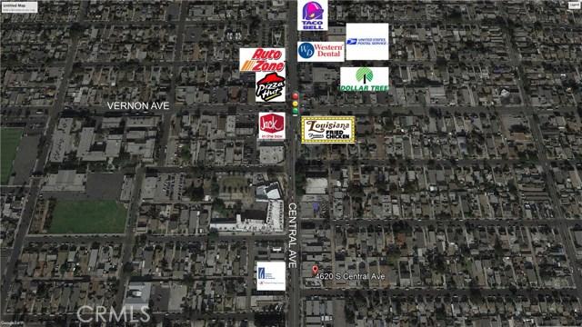 4620 S Central Av, Los Angeles, CA 90011 Photo 30