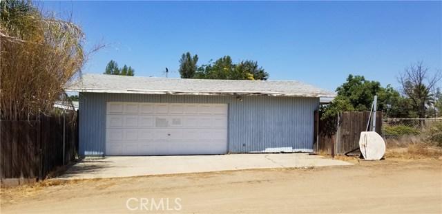 30870 Triple Crown Road Homeland, CA 92548 - MLS #: SW18175614