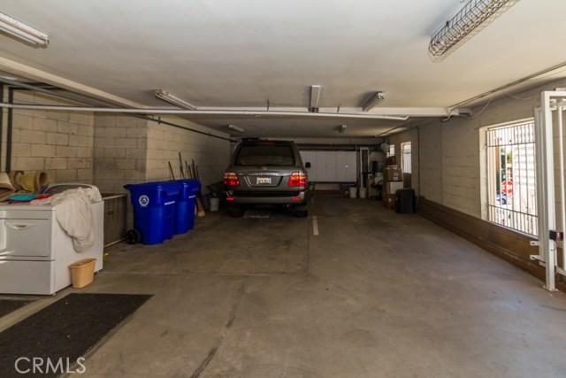 4108 Highland Avenue, Manhattan Beach CA: http://media.crmls.org/medias/22a89399-a075-4f8b-8a78-676a982da0ad.jpg