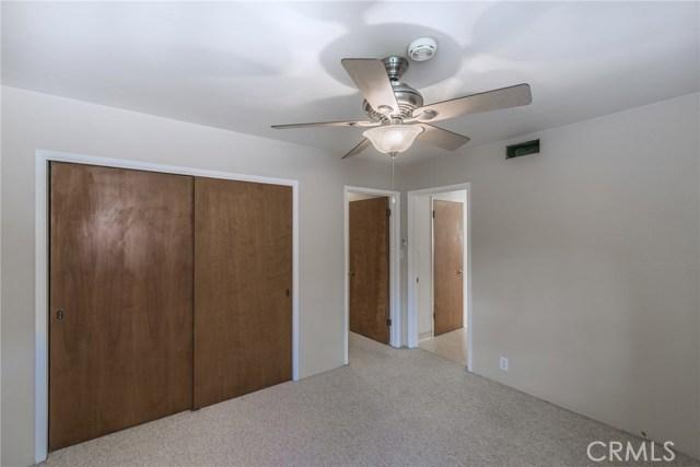 414 Norwood Street Redlands, CA 92373 - MLS #: EV18070447