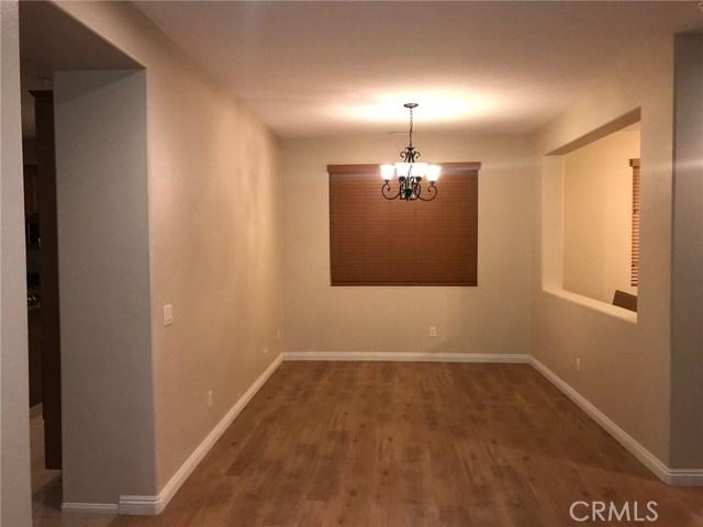 36708 Torrey Pines Drive, Beaumont CA: http://media.crmls.org/medias/22abd4da-d2ba-49f4-af2e-879d57cd272b.jpg