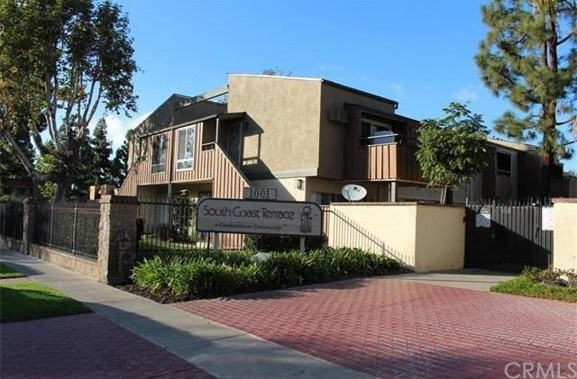 1001 W Stevens Avenue 148 Santa Ana, CA 92707 is listed for sale as MLS Listing PW16119337