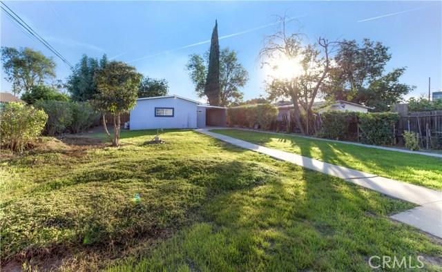13117 Waco Street, Baldwin Park, CA 91706, photo 20
