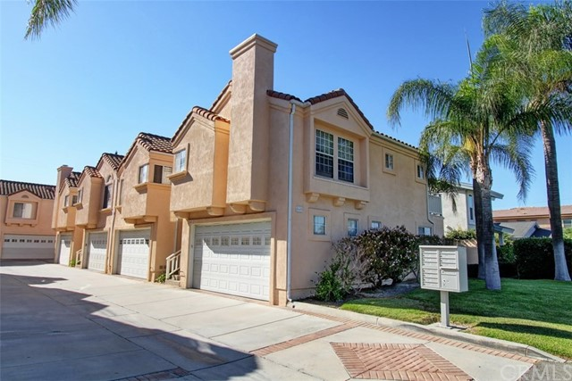 , CA  is listed for sale as MLS Listing CV18224804