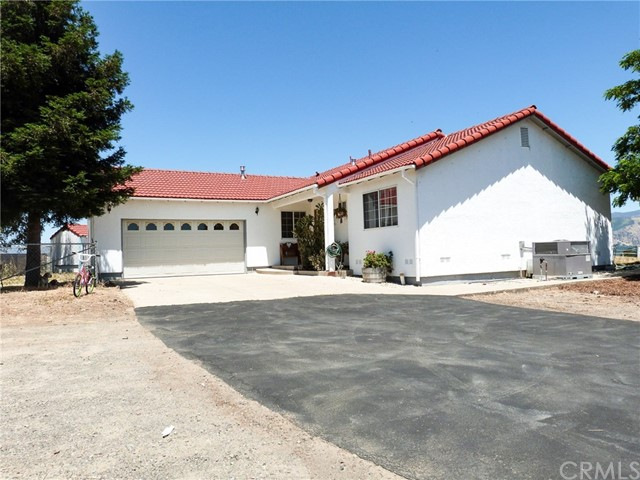 4733 Hill Rd, Lakeport, CA 95453 Photo