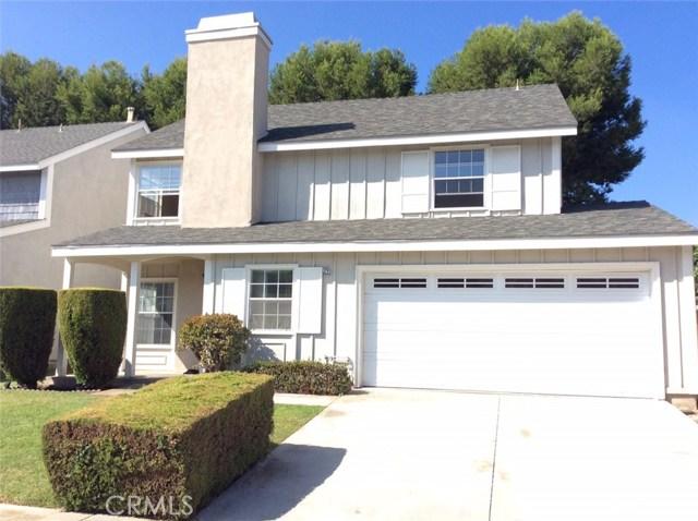 29 Bluecoat Irvine, CA 92620 - MLS #: PW17183322
