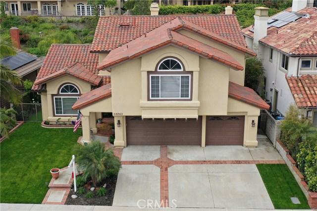 Photo of 28862 Greenacres, Mission Viejo, CA 92692