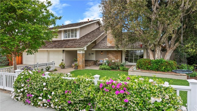 1986 Port Ramsgate Place Newport Beach, CA 92660