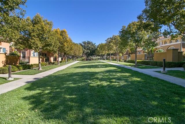 129 Chantilly, Irvine, CA 92620 Photo 8