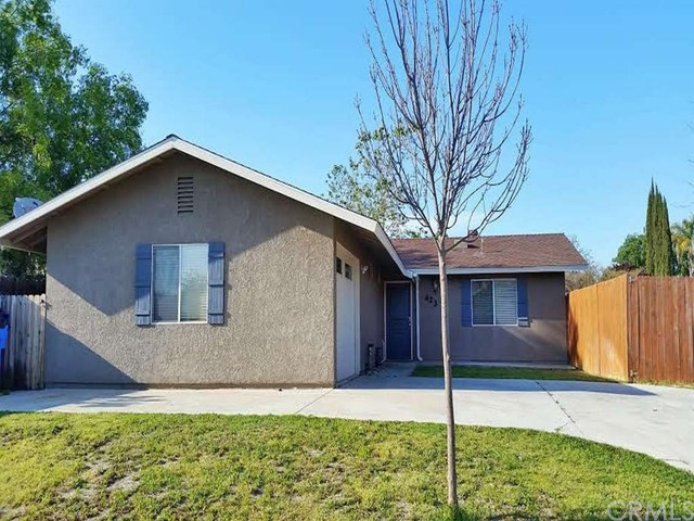 423 Cedarwood Drive, Paso Robles, CA 93446