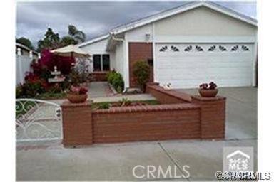 27291 Las Nieves, Mission Viejo, CA 92691
