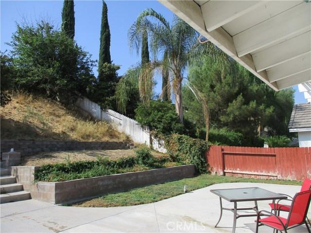 247 E Kimberly Court, San Bernardino CA: http://media.crmls.org/medias/22b82759-23e3-4fdf-b5f6-7661e78683b2.jpg