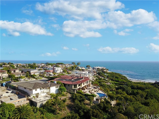 Photo of 237 Evening Canyon Road, Corona del Mar, CA 92625