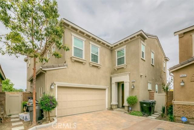 13025 Goldenrod Drive, Eastvale CA: http://media.crmls.org/medias/22b97b3b-5f04-41bb-bbf4-173598319811.jpg