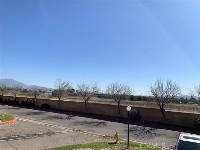 1025 North Tippecanoe Avenue #155, San Bernardino, CA 92410