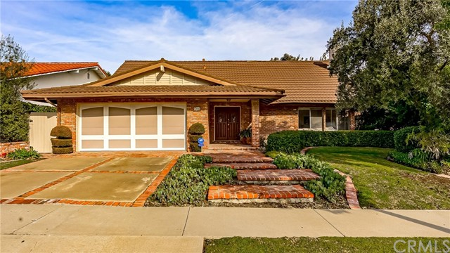 4959 Blackhorse Road, Rancho Palos Verdes, California 90275, 3 Bedrooms Bedrooms, ,1 BathroomBathrooms,Single family residence,For Sale,Blackhorse,SB20013127