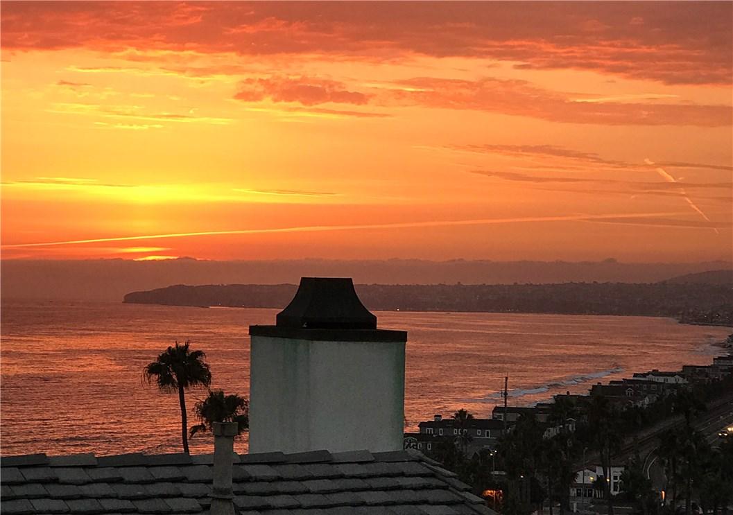 1529 Buena Vista Unit E San Clemente, CA 92672 - MLS #: OC18068717