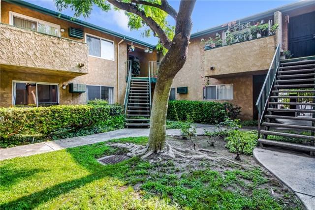 715 S Webster Av, Anaheim, CA 92804 Photo 10