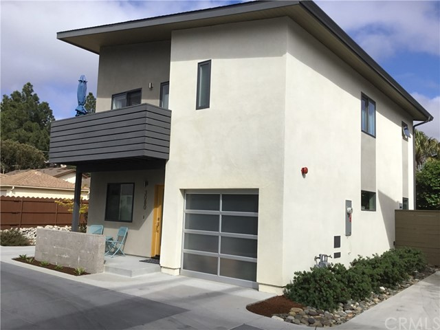 One of San Luis Obispo 2 Bedroom Homes for Sale at 3080  Rockview Place