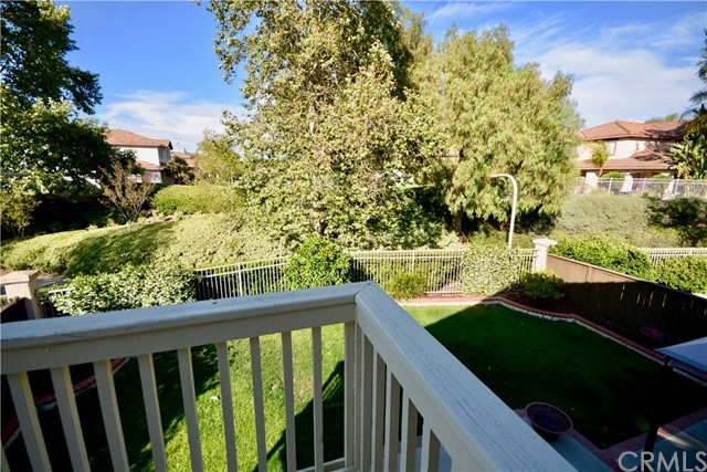 42976 Corte Davila, Temecula, CA 92592 Photo 51