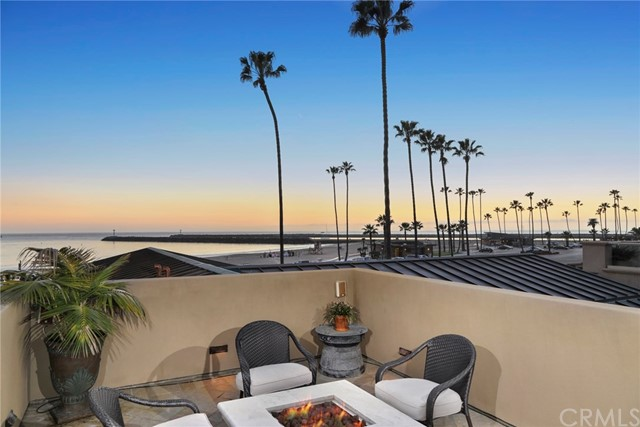 3130 Breakers Drive, Corona del Mar, CA 92625