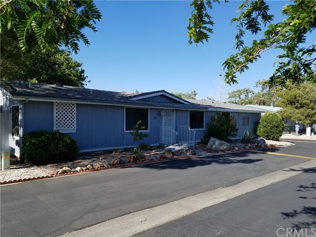 21621 Sandia Road 22, Apple Valley, CA, 92308