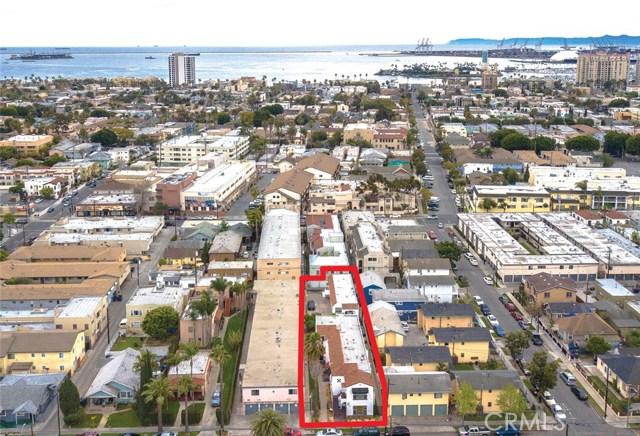 1116 E 5th St, Long Beach, CA 90802 Photo 14