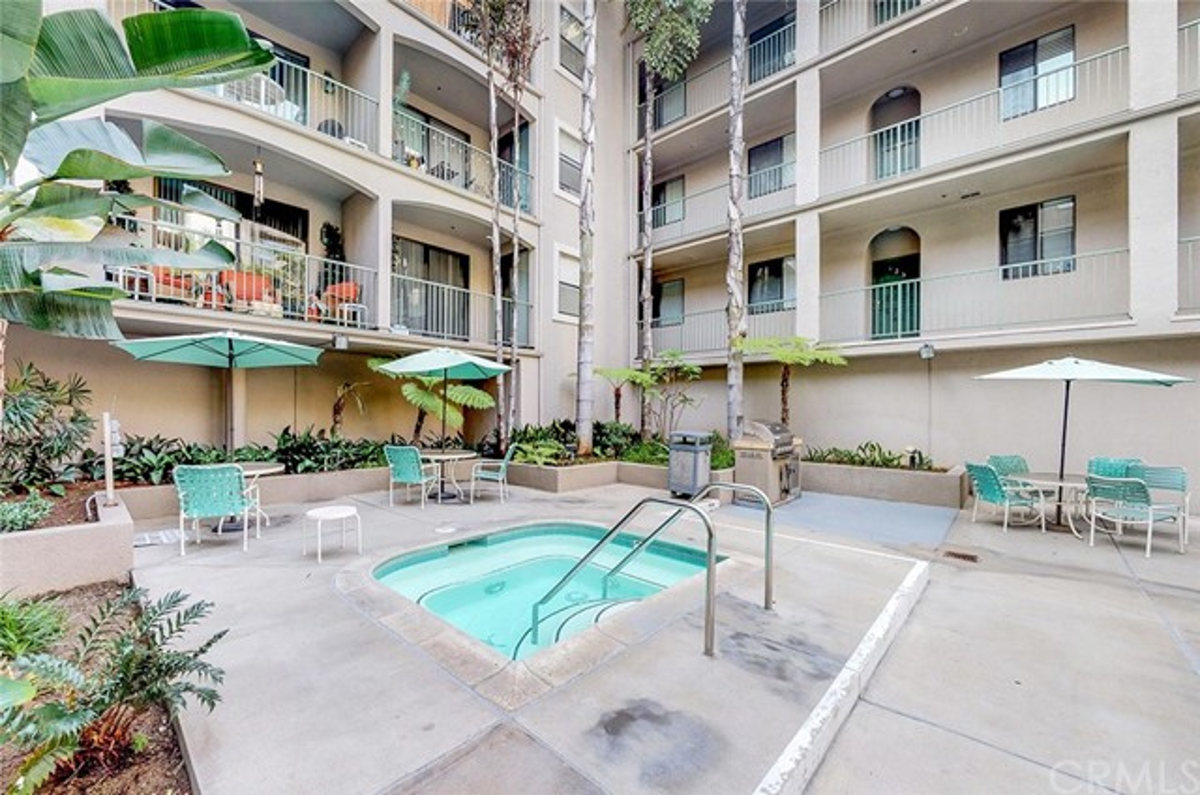 555 Maine Av, Long Beach, CA 90802 Photo 17