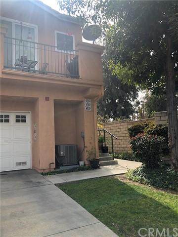 Photo of 308 Gullotti Place, Placentia, CA 92870