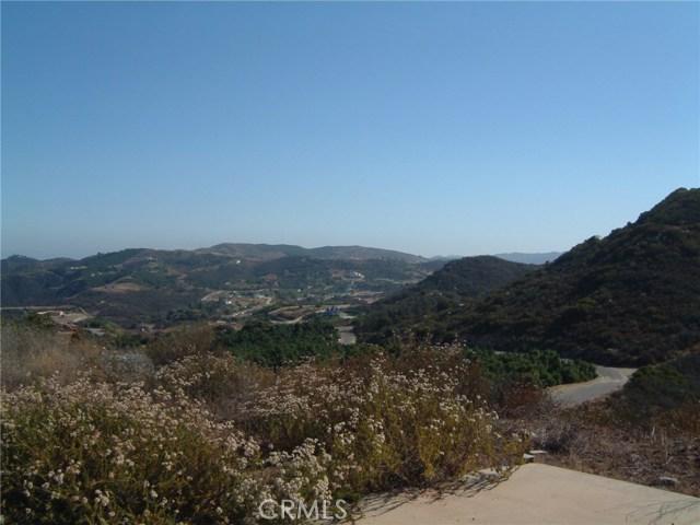 37425 Via Vista Grande Murrieta, CA 92562 - MLS #: OC17216035