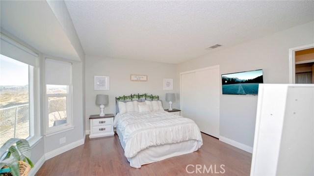 15961 Fresno Place Victorville CA 92395