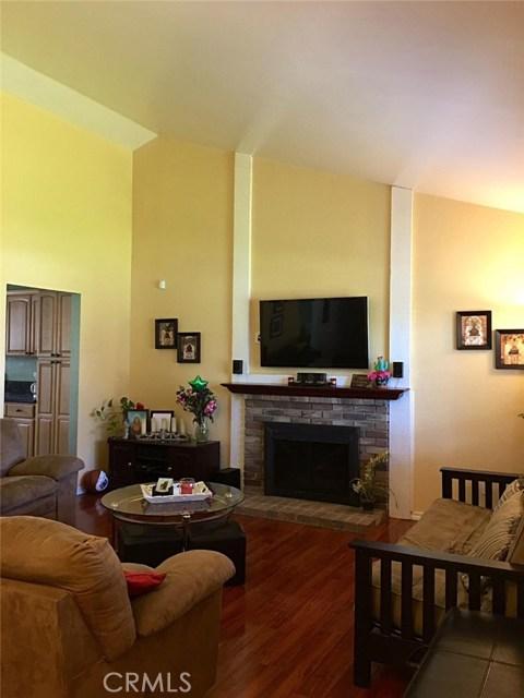 7780 Klusman Avenue, Rancho Cucamonga, CA, 91730