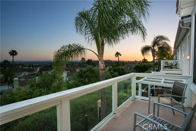 27140 S Ridge Drive, Mission Viejo CA: http://media.crmls.org/medias/22ce5a0b-5848-4eb1-8007-98d38631da61.jpg