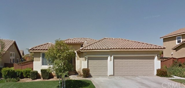 1279 Larkspur Lane Beaumont, CA 92223 is listed for sale as MLS Listing IV16729292