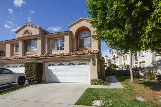 108 Agostino, Irvine, CA 92614 Photo 0