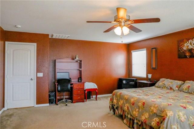 52991 Alba Street Lake Elsinore, CA 92532 - MLS #: SW18232686