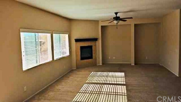 Single Family Home for Rent at 15347 Baxter Street Victorville, California 92394 United States