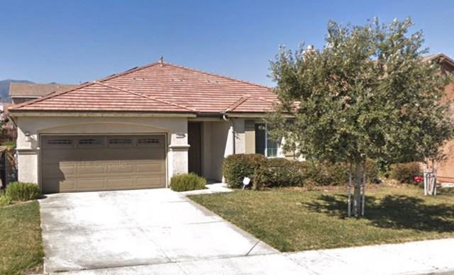 17996 Tanzanite Road,San Bernardino,CA 92407, USA
